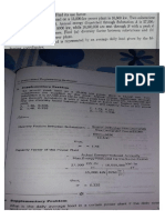 PPD Answers (3)