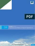 D8 Hazards Airport Ops.pdf