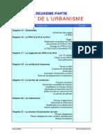 C15_URBANISME_GENERALITES