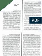 education-multilingualism-translanguaging-21st-century.pdf
