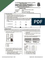 TRYOUT IPA D.pdf