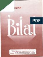 Sayyedna-Bilal.pdf