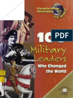 Military Leaders Who Changed the World.pdf
