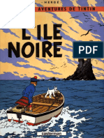 07 - L'ile Noire.pdf