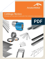 catalogo-tecnico ARCELOR MITTAL.pdf