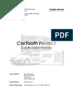 CarTooth_Poznan.pdf