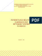 {AB44D634-283B-F9C2-E906-A548685F521E}.pdf