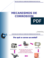 3 Mecanismos Corrosion