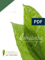 Curso de aromaterapia de www.elherbolario.com.pdf