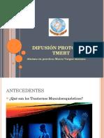 Difusión Protocolo.pptx Tmert