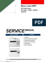 scx340x.pdf