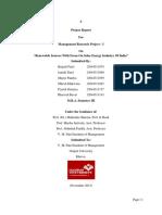 Solar Energy Industry.pdf