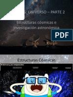 1omedio_universo_parte2