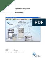 alphaSET Hilfe - Installation.pdf