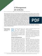 rheumatoid arthritis.pdf