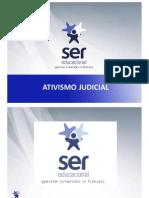 Aula Ativismo Judicial8