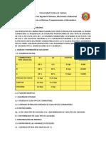 Ejercicio-3-4
