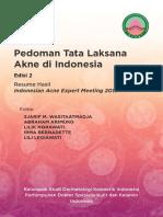 IAEM 2015 Soft Copy