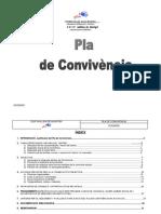 DC020505 Pla Convivencia