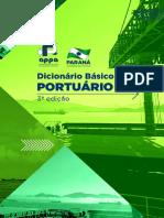 APDICIONARIO.pdf
