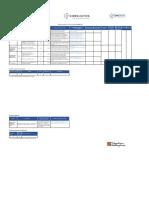 E053-2017-01_UNSAAC._Cartilla_de_evaluacion._Tesis_Pregrado_UNSAAC_1-UD