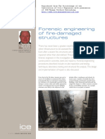 forensic_engineering.pdf