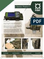 Integrating The Soldier Platform.pdf