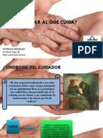 jornada del cuidador psico.pptx
