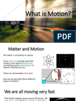 1  what is motion upload version