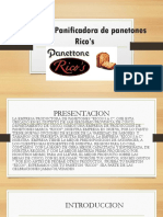 Empresa-Panadera-Ricos.pptx