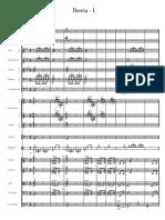 Orchestrazione Leipovitz 61