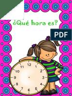 Destrezas-matemáticas-con-relojes.pdf