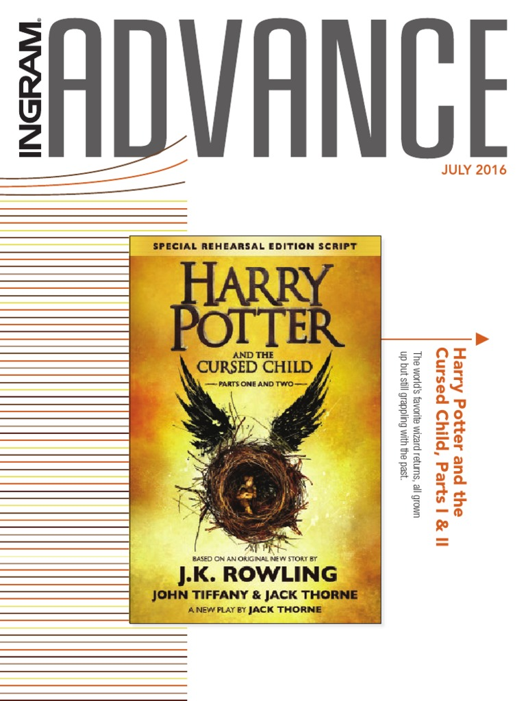 0716 Advance   Ernest Hemingway   Fiction & Literature