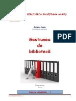 CM_1_Gestiunea.pdf