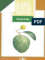 A-cultura-da-graviola.pdf