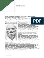 Filosofie.ratiuni