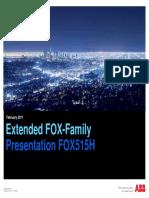 02 FOX515H_Presentation_2011-02-08.pdf