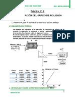Informe X Corregido
