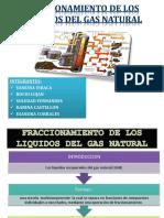 Fraccionamientodelosliquidosdelgasnatural 141127150946 Conversion Gate01