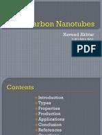 carbonnanotubes-160424145033
