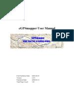 cGPSmapper-UsrMan-v02.4.4