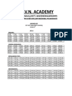 ANSWER KEY MILITARY SCHOOL EXAM 2017.pdf