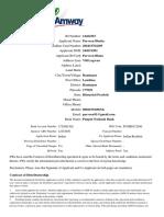 12454367_ABO_Details.pdf
