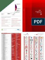 resultados-merco-empresas-cl-2017 (1)