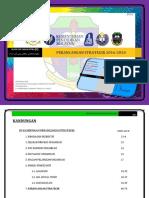 PERANCANGAN STRATEGIK INDUK SEKOLAH (1).pdf