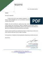 Carta de Presentación Industrias Bluegold SAC v2