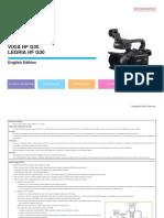 XA25_XA20_G30_S.pdf