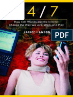 [Jarice_Hanson]_24_7_How_Cell_Phones_and_the_Inte(BookSee.org).pdf
