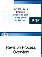 iso90012015overviewoct2014-141031082826-conversion-gate02.pdf