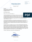 171215_Letter to Grassley